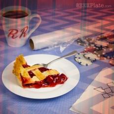 Twin-Peaks-Cherry-Pie-1500