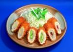 assorted_deep_fried_pork_and_vegetable_rolls_MED