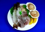 assorted_seafood_MED