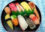 assorted_sushi_ver_2_MED