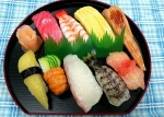 assorted_sushi_ver_2_MED