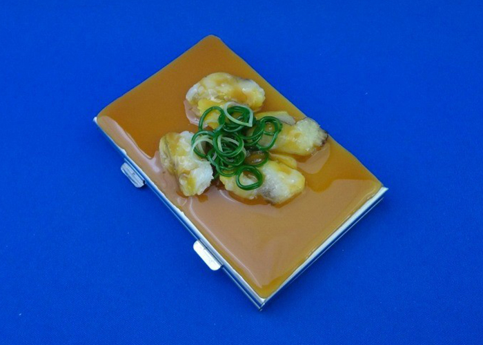 clam_miso_soup_business_card_case_MED