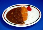 curry_and_rice_with_pork_cutlet_MED