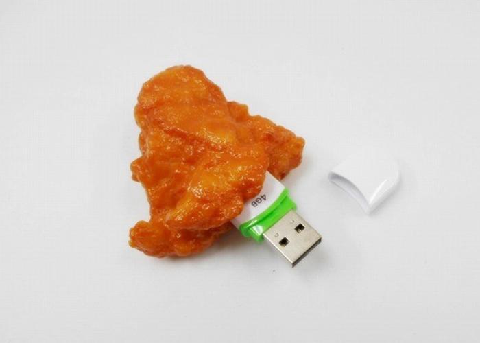 kara-age_boneless_fried_chicken_medium_usb_flash_drive_MED