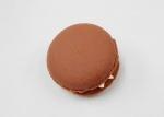 macaron_chocolate_magnet_MED