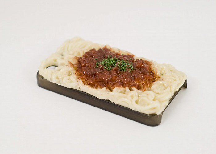 spaghetti_with_meat_sauce_iphone_6_plus_case_MED