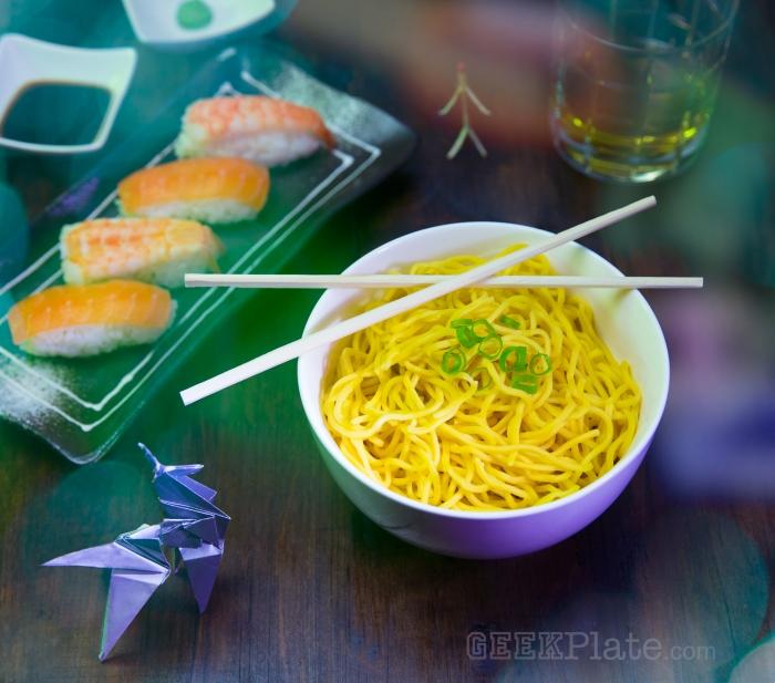 Blade-Runner-Noodles-WEB